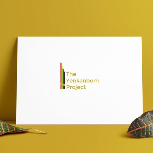 Diseño finalista de veseuka