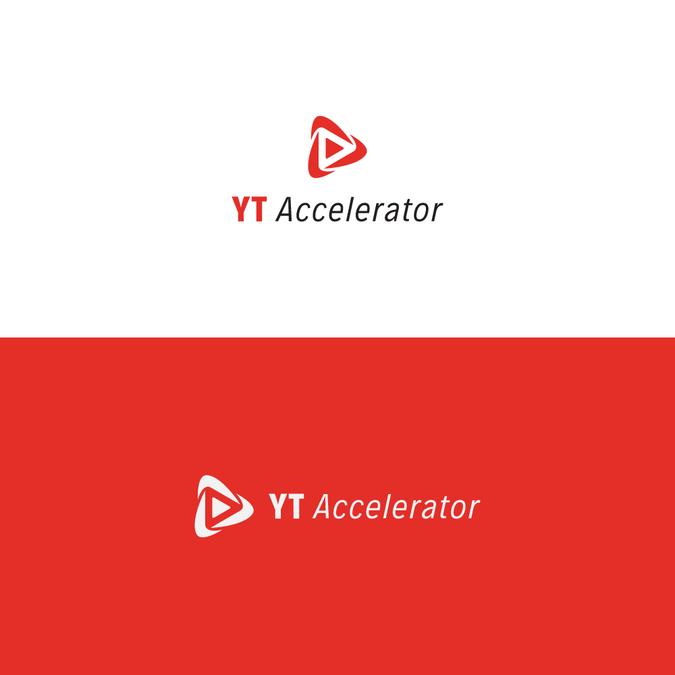 Winning design by Specialized Logo