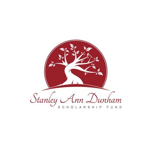 Scholarship Fund Logo | Logo design contest