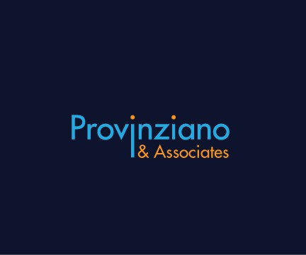 Design gagnant de Diamond Logo