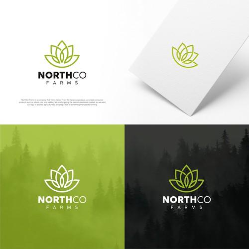 Design finalista por spARTan