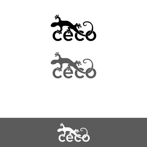 Runner-up design by runako99