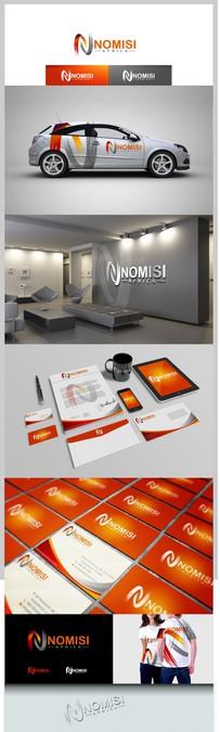 Winning design by wellroon