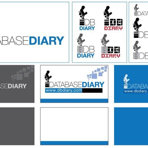 Runner-up design by Amba Studio