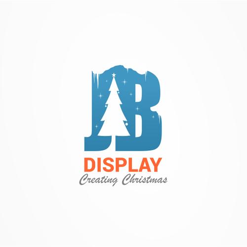 Design finalista por RW ☀ptimistic design