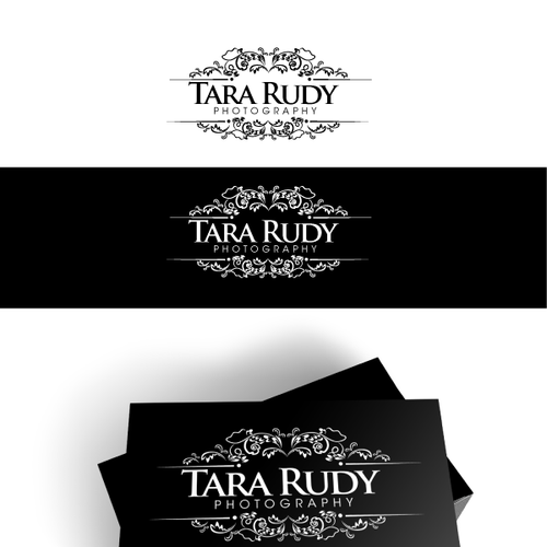 Runner-up design by Draft Labels