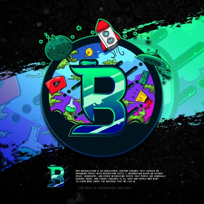 Diseño ganador de `PuLa