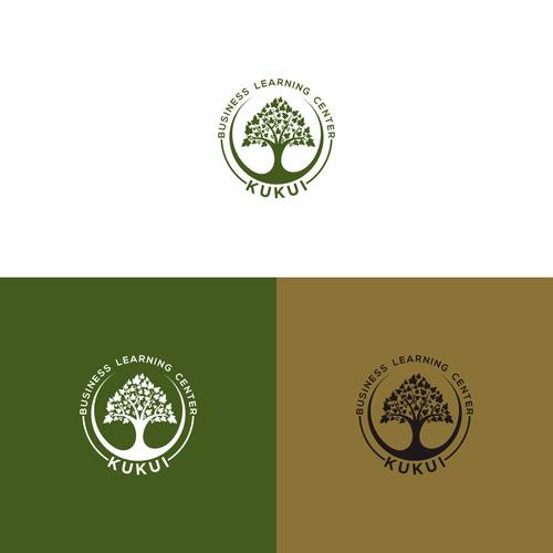 Design finalista por mblambagans99