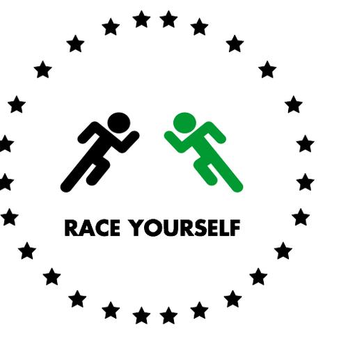 Runner-up design by Antonia JL