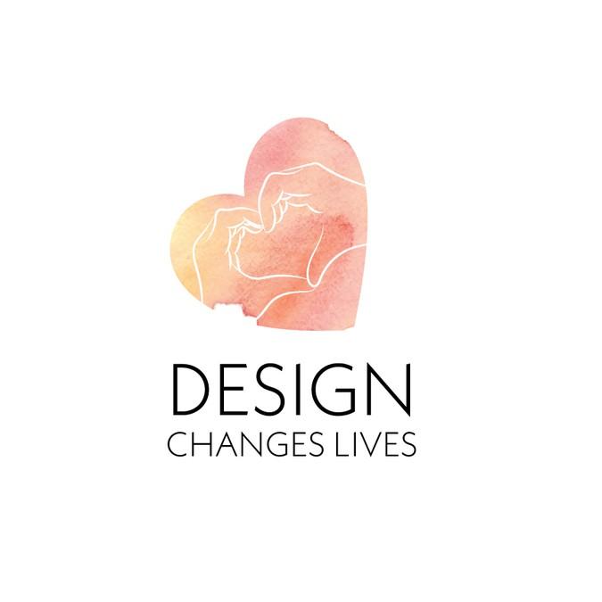Winning design by CSJStudios