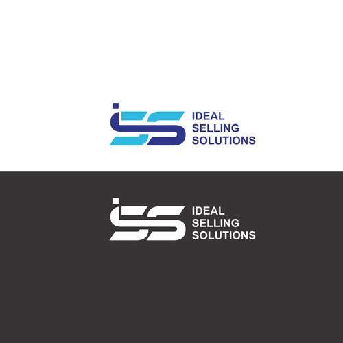 Runner-up design by SajaddaH