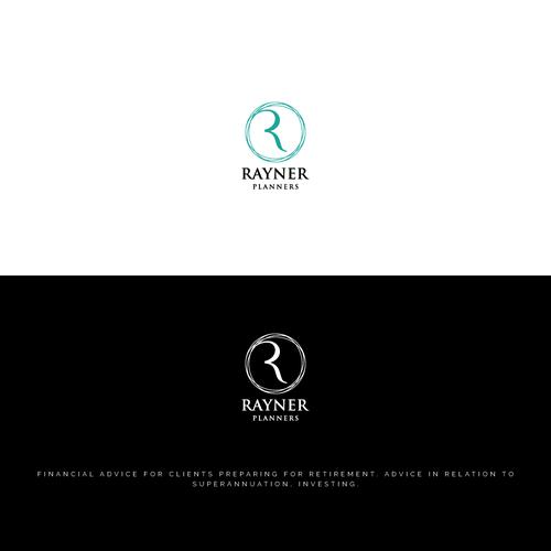 Design finalisti di Munlis