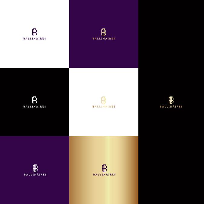 Design gagnant de VectorK!ng™