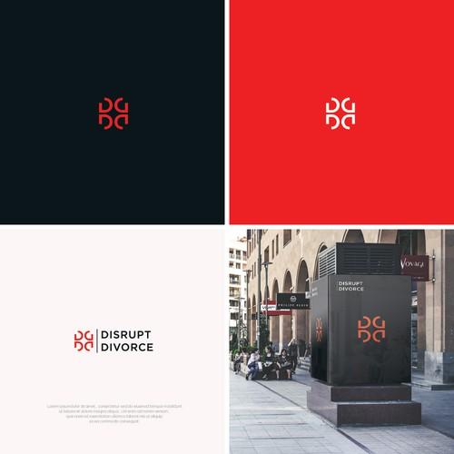 Runner-up design by hidan ¤