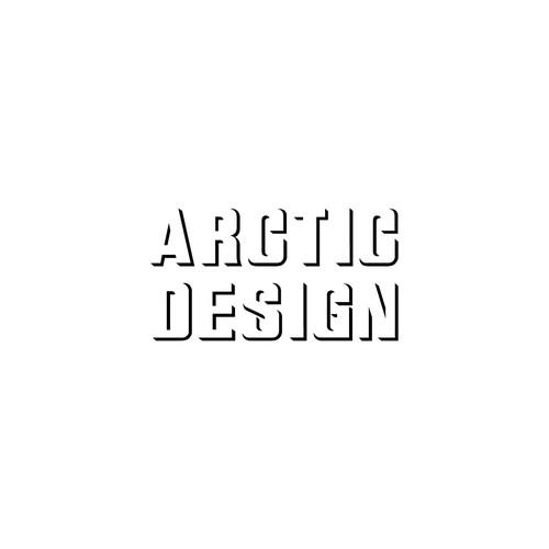 Diseño finalista de Maiden