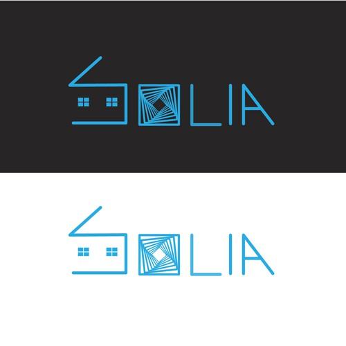 Diseño finalista de Design for u ()