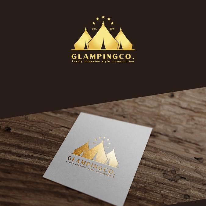 Winning design by @Amine.Graphic.Designer