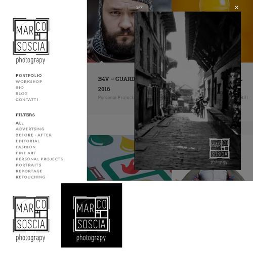 Design finalisti di Engelf