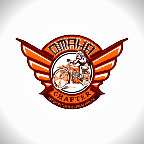 Runner-up design by guinandra