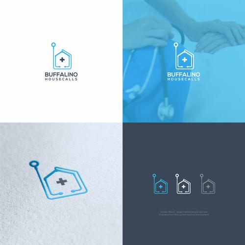 Design finalisti di PaperShip