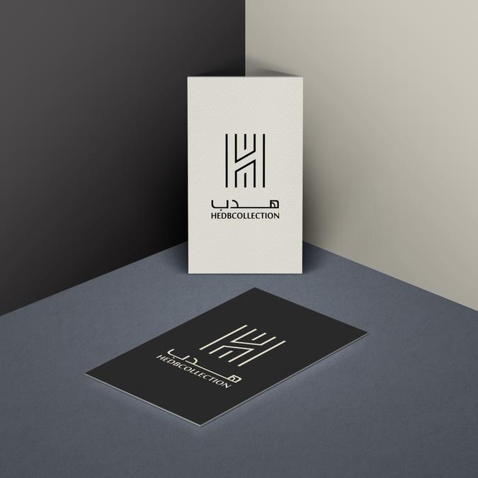 Winning design by nyessMEDIA