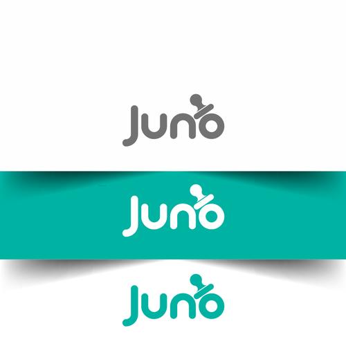 Runner-up design by JUNIOR ARTES