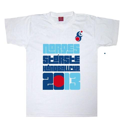 Runner-up design by ludografik