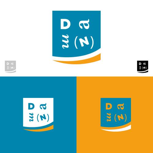 Meilleur design de Duwork