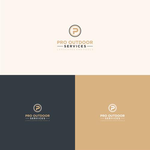 Zweitplatziertes Design von cucok.designs