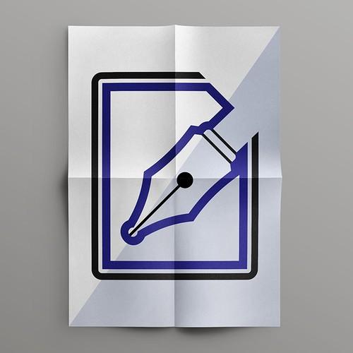 Runner-up design by m.kalynivskyi