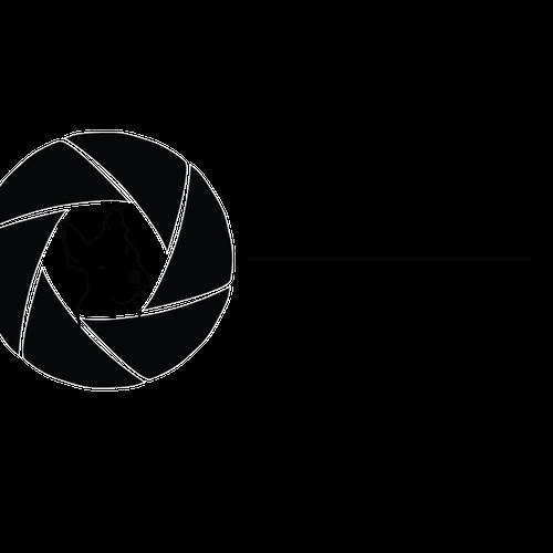 Diseño finalista de karla mae