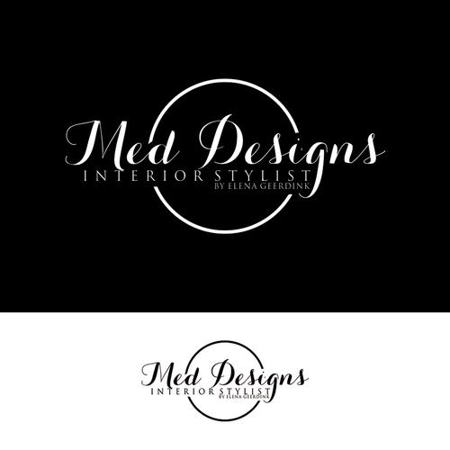 Ontwerp van finalist Fector Design