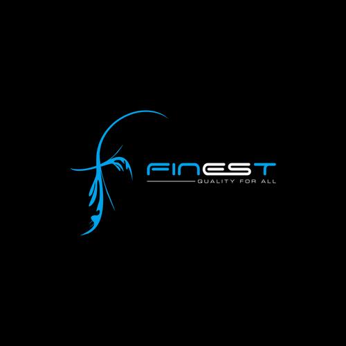 Design finalista por Anedis_flow