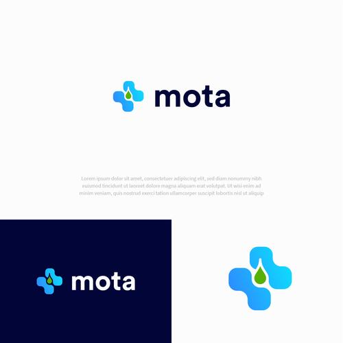 Design finalista por MooDesign_er