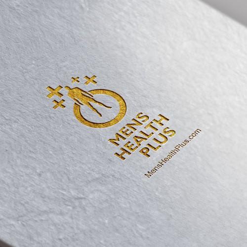 Meilleur design de SukArt0en