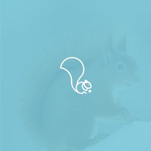 Diseño finalista de inisial_O