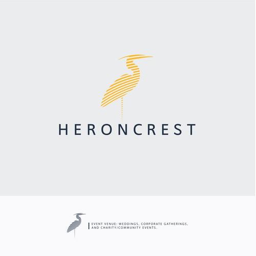 Runner-up design by Noego