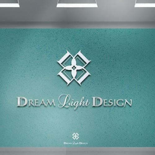 Runner-up design by TatjanaSU