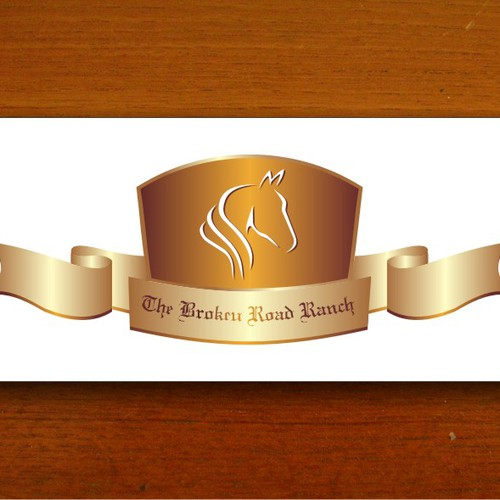 Zweitplatziertes Design von Adnan Bukhari