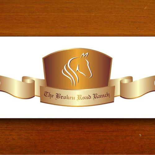 Diseño finalista de Adnan Bukhari