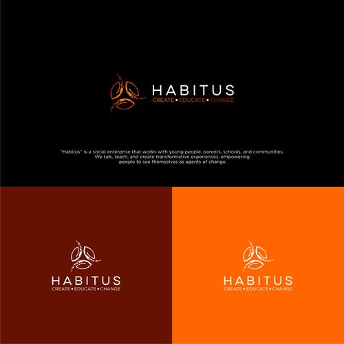 Design finalisti di Arzeti