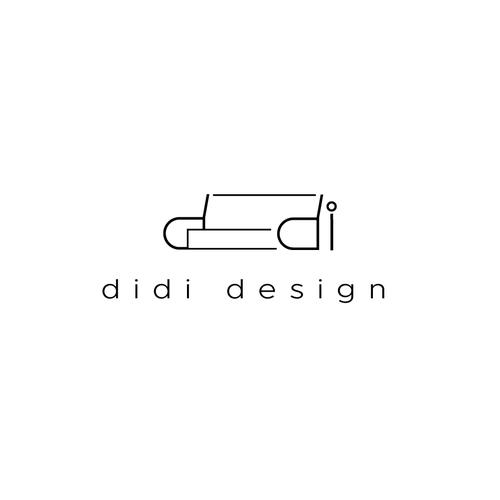 Runner-up design by briliana