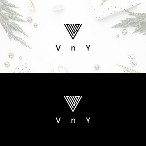 Runner-up design by Vizzart Studio