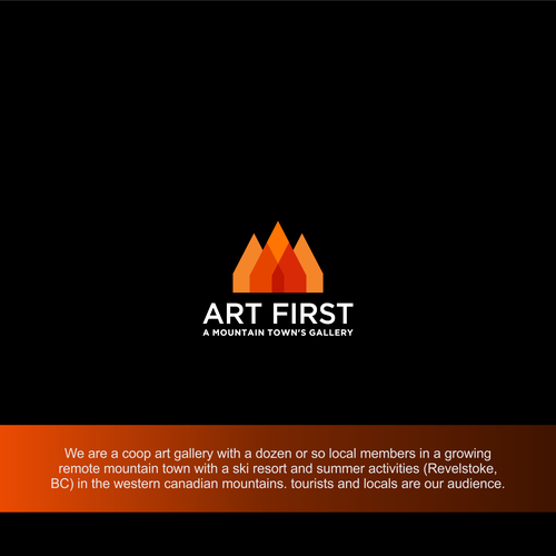 Design finalista por axelicious*