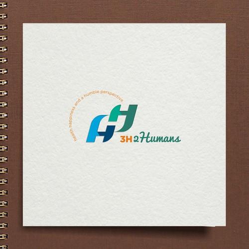 Design finalisti di Square on Hypotenuse