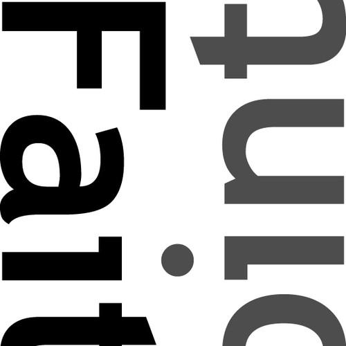 Runner-up design by Brogranoni Design