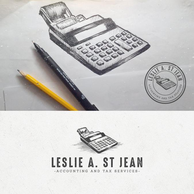 Design gagnant de M E L O