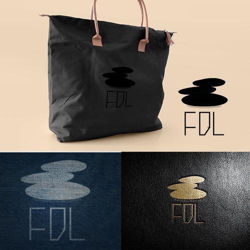 Design finalista por Nemo Design