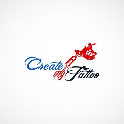 Diseño finalista de Design_Chakra