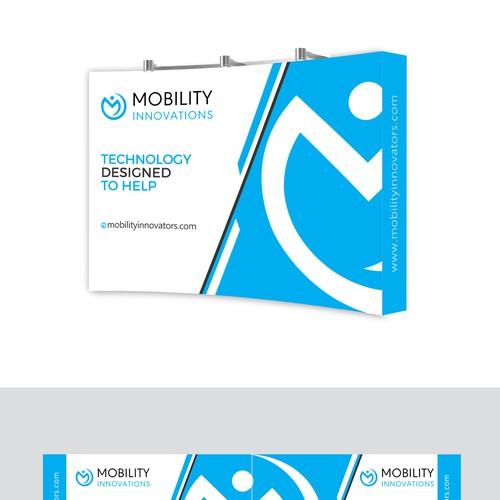 Diseño finalista de Ideas_workshop